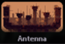 Antenna Map.PNG