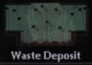 Waste Deposit Map.PNG