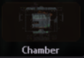 Chamber Map.PNG