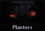 Planters Map.PNG