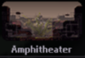 Ampitheater Map.PNG
