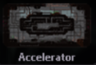 Accelerator Map.PNG