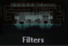 Filters Map.PNG