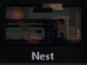 Nest Map.PNG