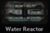 Water Reactor Map.PNG