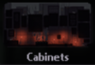Cabinets Map.PNG