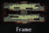 Frame Map.PNG