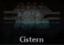 Cistern Map.PNG