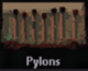 Pylons Map.PNG