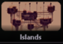 Islands Map.PNG