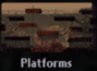 Platforms Map.PNG