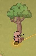 Naked Florida Man Punches Tree.png