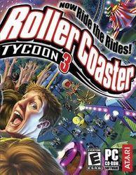 RollerCoaster Tycoon 3.jpg