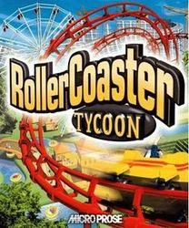 RollerCoaster Tycoon.jpg