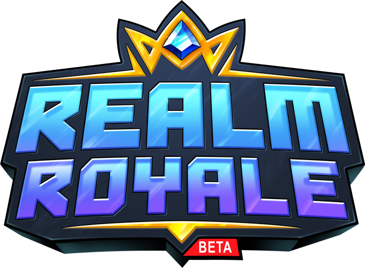 Realm Royale Engineer Class - Premium Android