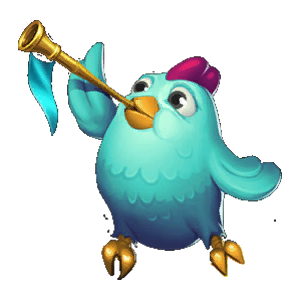 How to play guide for Realm Royale - Realm Royale Wiki