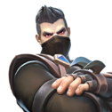 Icon Class Assassin.png