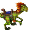 Icon Mount ApexPredator.png
