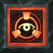Assassin Talent Forge Sensor Drone