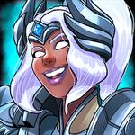 Avatar MotherSuperior.png