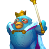 Icon Chicken HisRoyalHighness3.png