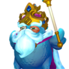 Icon Chicken HisRoyalHighness5.png