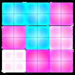 Icon Spray DanceFloor.png