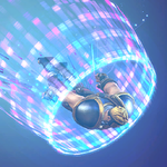 Icon Contrail BassDrop.png