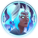 Icon Spray AngelHair.png
