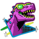 Icon Spray TyrannosaurusRadical.png