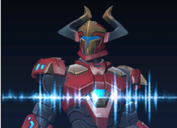 Alpha1 Warrior Voice.png