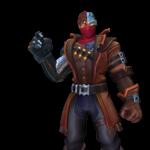 Icon Skin Assassin Six-ShotCyborg1.png