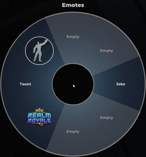 EmoteWheel Emotes.png
