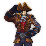 Icon Skin Warrior Privateer.png