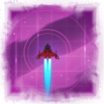 Icon Spray Dogfighter.png