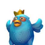 Icon Chicken HisRoyalHighness1.png