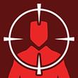 Icon Headshot.png