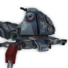 Icon Mount Robo-Rachnid.png