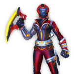 Icon Skin Hunter CyberRider2.png