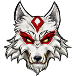 Icon Spray SacredWolf.png