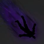 Icon Contrail DarkDescent2.png