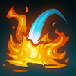 Icon FireBomb.png