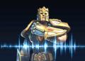 LightguardPaladin Warrior Voice.png