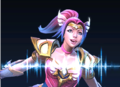 StarburstSorceress Mage Voice.png
