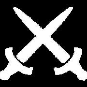 HUDClass Assassin.png