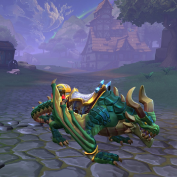 Mount Nogard the Dragon.png