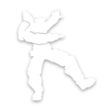 Icon Emote ShowingOff.png