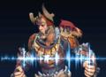 PrimalChampion Warrior Voice.png