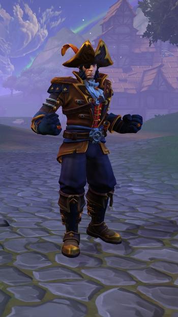 Skin Warrior Privateer.png