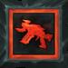 Assassin Talent Forge Shredder